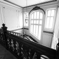 Vila Constantin Colibaseanu - Foto 15 din 39