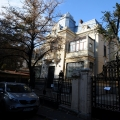 Vila Constantin Colibaseanu - Foto 38 din 39