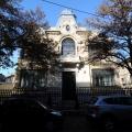 Vila Constantin Colibaseanu - Foto 39 din 39
