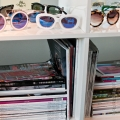 Showroom Sunglasscurator - Foto 3 din 3