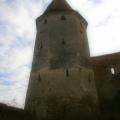 Turnul Macelarilor - Foto 1 din 10