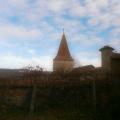 Turnul Macelarilor - Foto 2 din 10