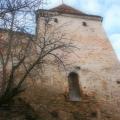 Turnul Macelarilor - Foto 3 din 10