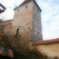 Turnul Macelarilor - Foto 4 din 10