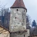 Turnul Macelarilor - Foto 5 din 10