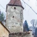 Turnul Macelarilor - Foto 6 din 10
