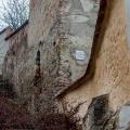 Turnul Macelarilor - Foto 7 din 10