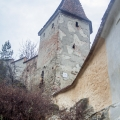 Turnul Macelarilor - Foto 8 din 10