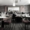 Lunch Marcin Lapinski - Foto 4 din 21