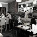 Lunch Marcin Lapinski - Foto 10 din 21