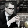 Lunch Marcin Lapinski - Foto 12 din 21