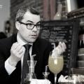 Lunch Marcin Lapinski - Foto 14 din 21