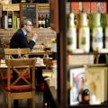 Lunch Marcin Lapinski - Foto 17 din 21