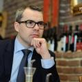 Lunch Marcin Lapinski - Foto 20 din 21