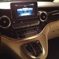 Mercedes-Benz Clasa V - Foto 18 din 28