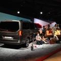 Mercedes-Benz Clasa V - Foto 6 din 28