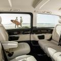 Mercedes-Benz Clasa V - Foto 27 din 28