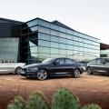 BMW Seria 4 Gran Coupe - Foto 1 din 13