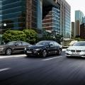 BMW Seria 4 Gran Coupe - Foto 2 din 13