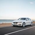 BMW Seria 4 Gran Coupe - Foto 3 din 13