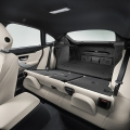 BMW Seria 4 Gran Coupe - Foto 11 din 13