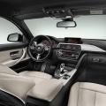 BMW Seria 4 Gran Coupe - Foto 13 din 13