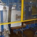 Cum arata investitia de 90 mil. euro a lui Ioan Niculae in bioetanol - Foto 6 din 12