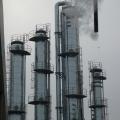 Cum arata investitia de 90 mil. euro a lui Ioan Niculae in bioetanol - Foto 5 din 12
