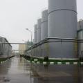 Cum arata investitia de 90 mil. euro a lui Ioan Niculae in bioetanol - Foto 4 din 12