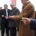 Cum arata investitia de 90 mil. euro a lui Ioan Niculae in bioetanol - Foto 3 din 12