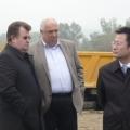 Cum arata investitia de 90 mil. euro a lui Ioan Niculae in bioetanol - Foto 2 din 12