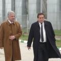 Cum arata investitia de 90 mil. euro a lui Ioan Niculae in bioetanol - Foto 1 din 12
