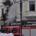 Incendiu Dristor Kebap - Foto 4 din 7