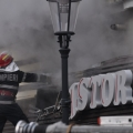 Incendiu Dristor Kebap - Foto 5 din 7