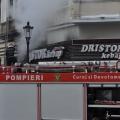 Incendiu Dristor Kebap - Foto 6 din 7