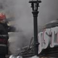 Incendiu Dristor Kebap - Foto 7 din 7