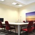 Birou de companie Sodexo - Foto 4 din 35