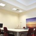 Birou de companie Sodexo - Foto 5 din 35
