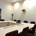 Birou de companie Sodexo - Foto 6 din 35
