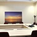 Birou de companie Sodexo - Foto 7 din 35