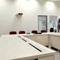 Birou de companie Sodexo - Foto 8 din 35