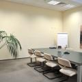 Birou de companie Sodexo - Foto 9 din 35