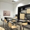 Birou de companie Sodexo - Foto 11 din 35