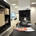 Birou de companie Sodexo - Foto 13 din 35