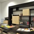 Birou de companie Sodexo - Foto 14 din 35