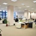 Birou de companie Sodexo - Foto 15 din 35