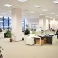 Birou de companie Sodexo - Foto 16 din 35