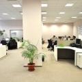Birou de companie Sodexo - Foto 17 din 35