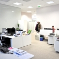 Birou de companie Sodexo - Foto 23 din 35
