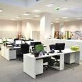 Birou de companie Sodexo - Foto 24 din 35